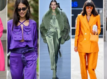 Colour Trends For Fall Season That Will Leave You Speachless FT colour trend Colour Trends For Fall Season That Will Leave You Speachless Colour Trends For Fall Season That Will Leave You Speachless FT 420x311