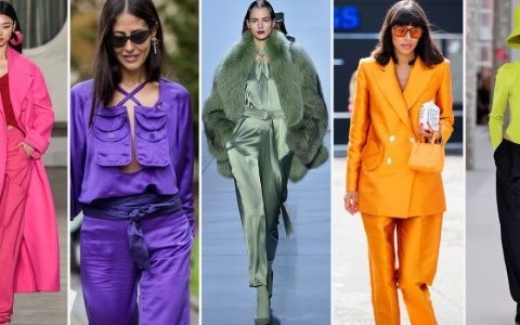Colour Trends For Fall Season That Will Leave You Speachless FT colour trend Colour Trends For Fall Season That Will Leave You Speachless Colour Trends For Fall Season That Will Leave You Speachless FT 480x300