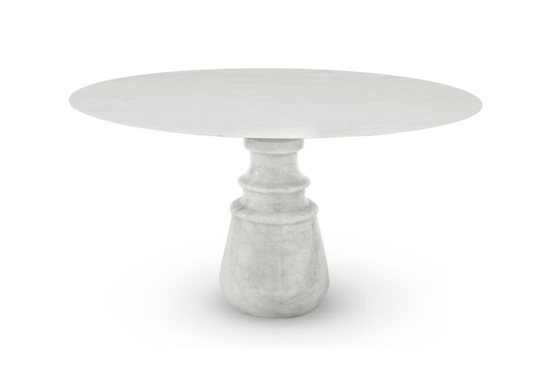 dining table design How To Choose The Perfect Dining Table Design How To Choose The Perfect Dining Table Design 11
