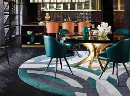 How To Choose The Perfect Dining Table Design FT dining table design How To Choose The Perfect Dining Table Design How To Choose The Perfect Dining Table Design FT 420x311   How To Choose The Perfect Dining Table Design FT 420x311