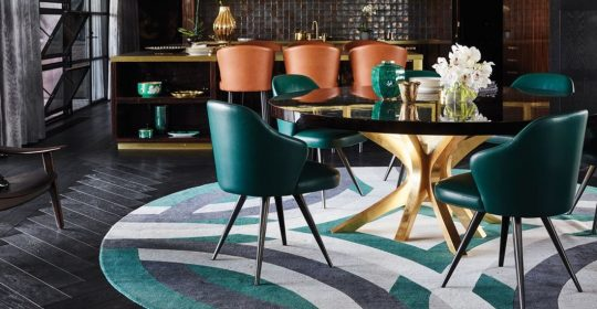 How To Choose The Perfect Dining Table Design FT dining table design How To Choose The Perfect Dining Table Design How To Choose The Perfect Dining Table Design FT 540x280   How To Choose The Perfect Dining Table Design FT 540x280