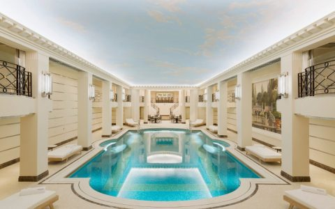 The Best Luxury Hotels To Stay In Paris FT luxury hotel The Best Luxury Hotels To Stay In Paris The Best Luxury Hotels To Stay In Paris FT 480x300